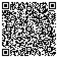 QR code with Thomas W Piker contacts