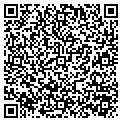 QR code with Pinewood Cabins & Lodge contacts