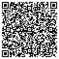 QR code with Woman's Pavilion contacts