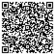 QR code with Five Berry Farms contacts