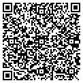 QR code with Corning Adult Education contacts