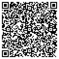 QR code with Salem Housing Authority contacts