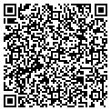 QR code with Fred Baer contacts
