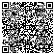 QR code with Camp Li-WA Inc contacts