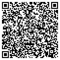 QR code with American Motor Speedway contacts