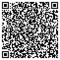 QR code with Louann Post Office contacts