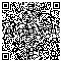 QR code with Cardiology Center At Sparks contacts