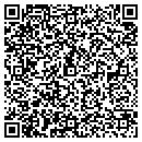 QR code with Online Strategies Corporation contacts