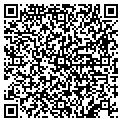 QR code with Mid South Mental Health LLC contacts