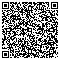 QR code with Thornton Funeral Home contacts