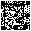 QR code with Ferns Beauty Shop contacts