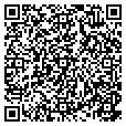 QR code with B & K Properties contacts