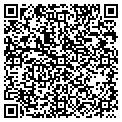 QR code with Central Pulaski Restorations contacts