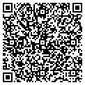 QR code with Rene L Alvarez MD contacts