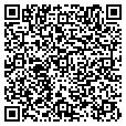 QR code with City of Waldo contacts