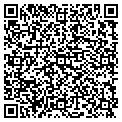 QR code with Arkansas Democrat Gazette contacts