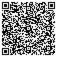 QR code with Bay Electric Inc contacts