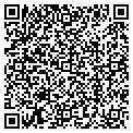 QR code with Rent N Roll contacts
