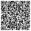 QR code with Fanci Beauty Salon contacts
