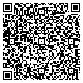 QR code with Waldron Senior High School contacts