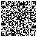 QR code with Randys Used Cars contacts