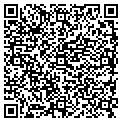 QR code with Complete Medical Staffing contacts