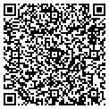 QR code with Hammond Trucking Co contacts