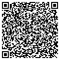 QR code with Gatson Electric Company contacts