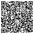 QR code with MFA Propane contacts