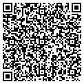 QR code with Tarpass Apartments contacts