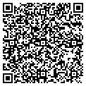 QR code with Stanley Co Insurance Service contacts