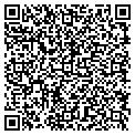 QR code with Cook Insurance Agency Inc contacts