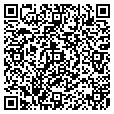 QR code with Toggery contacts