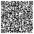 QR code with Underground Station contacts