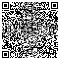 QR code with Lightning Bolt Advertising contacts