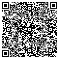 QR code with Timberwolf Flooring contacts