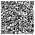 QR code with JS Construction Co Inc contacts
