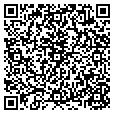 QR code with Creative Designs contacts