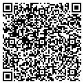 QR code with J Mr Construction LLC contacts
