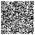 QR code with Gray & Sons Inspired Jewelers contacts