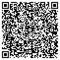 QR code with Ideal True Value Lumber contacts