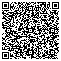 QR code with Stryker Orthopaedics contacts