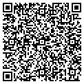 QR code with Fitton Cable Inc contacts