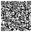 QR code with Pine Ridge Gardens contacts