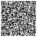 QR code with US Glacier Ranger District contacts
