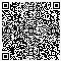 QR code with Victorian Ribbons & Roses contacts