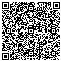 QR code with Buster's U-Call contacts