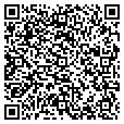 QR code with Fowl Play contacts