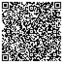 QR code with Manpower Temporary Service contacts