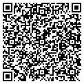 QR code with Stokes Church Of Christ contacts